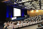 The 26th Congress of the European Psychiatric Association (EPA) 2018