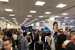 The 31st International Congress of Clinical Neurophysiology (ICCN 2018)